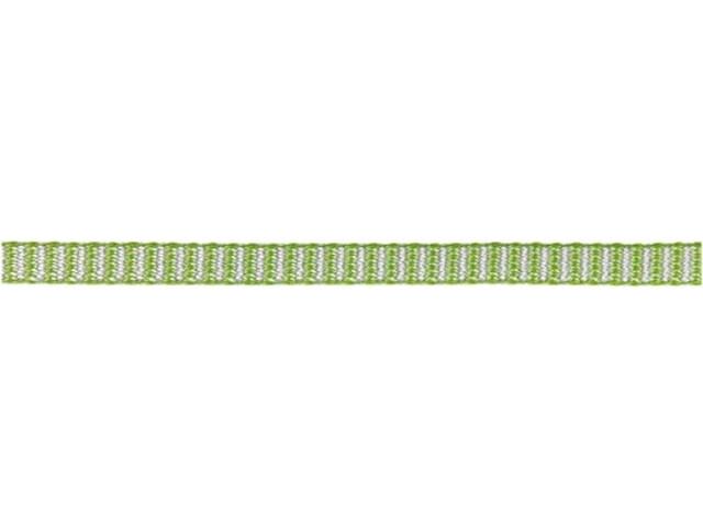 Mammut Crocodile Sling PA 13.0 80 cm Green (4047)